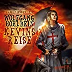 Kevins Reise | Wolfgang Hohlbein