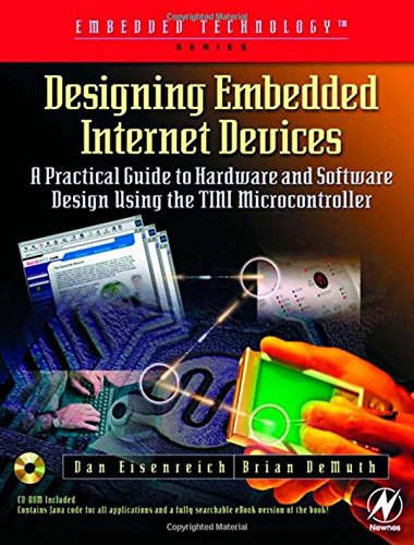 Microcontroller by j.ayala ebook 8051 download the kenneth