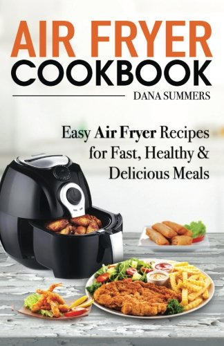 Biography of author dana summers booking appearances for Healthy and delicious dinner recipes