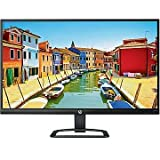 Hp 27 Inch IPS FHD Business Flagship Edition Monitor with VGA and HDMI