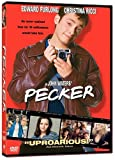 Pecker poster thumbnail