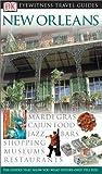 New Orleans, Marilyn Wood, 0789497379