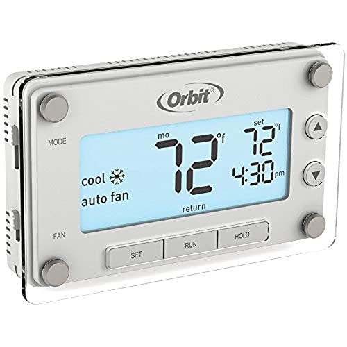 Air Conditioner Thermostat: Amazon.com on