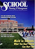 School Planning & Management: more info