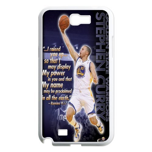 james-bagg-phone-case-basketball-super-star-stephen-curry-protective-case-for-samsung-galaxy-note-2-