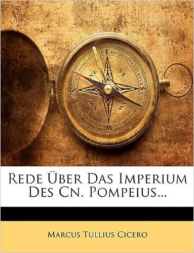 Bittorrent Descargar Rede Uber Das Imperium Des Cn. Pompeius... Paginas De De PDF