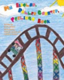 img - for My Bipolar, Roller Coaster, Feelings Book book / textbook / text book