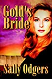 Gold's Bride, Sally Odgers, 1594261121
