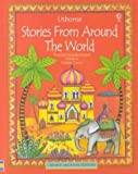 img - for Stories from Around the World (Mini Classics) book / textbook / text book