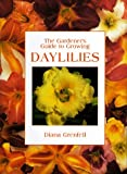 The Gardener's Guide to Growing Daylilies