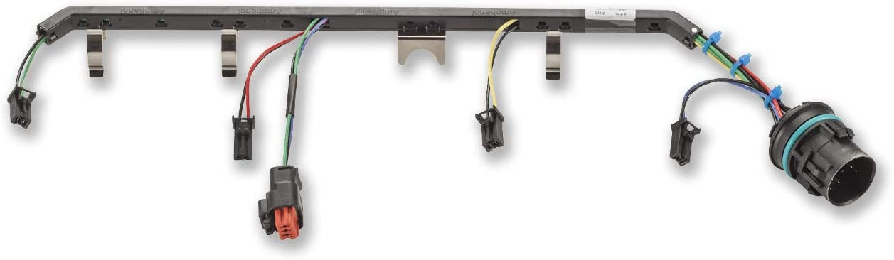 Alliant Fuel Injector Harness Tool For 08-10 Ford 6.4L Powerstroke Diesel AP0077