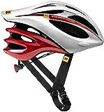 Mavic Plasma Cycling Helmet