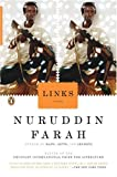 Links, Nuruddin Farah and Nuruddin Farah, 0143034847