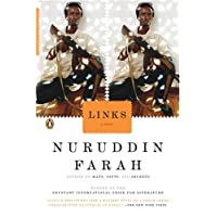 Links: A Novel