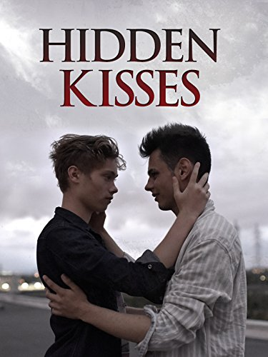 hidden-kisses