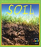 Soil, Chris Oxlade, 1588105873