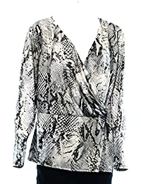 MSK Blouses for Women | eBay