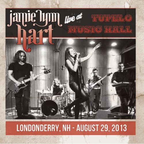live at tupelo music hall explicit by jamie lynn hart on amazon music. Black Bedroom Furniture Sets. Home Design Ideas