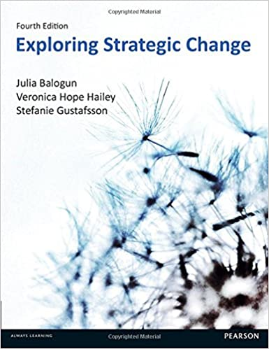 Amazon exploring strategic change 4th edn 4th edition exploring strategic change 4th edn 4th edition 4th edition fandeluxe Images