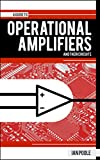 Guide to Operational Amplifiers and Their Circuits