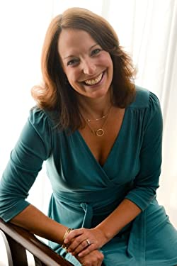 Leah DeCesare