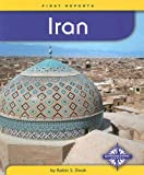 Iran (First Reports - Countries series)
