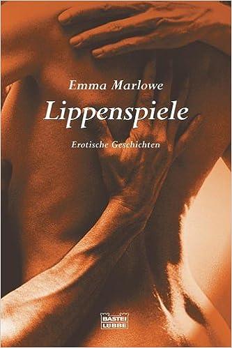 erotische geschichten selbst geschrieben