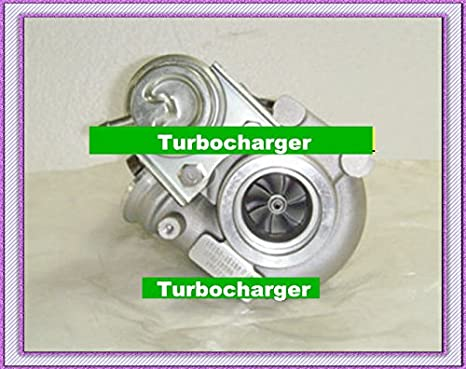 GOWE turbo para Turbo TD03 – 08 G-1 49131 – 05101 49131 – 05000