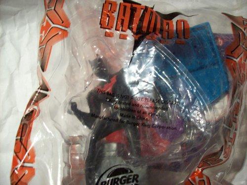 batman-beyond-3-batman-figure-by-burger-king