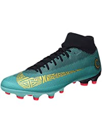 CR7 Superfly VI Academy (MG) Men's Multi-Ground Soccer...
