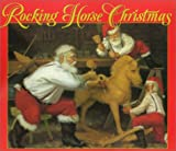 Rocking Horse Christmas, Mary Pope Osborne, 0439305209