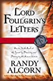 Lord Foulgrin's Letters, Randy Alcorn, 1576736792