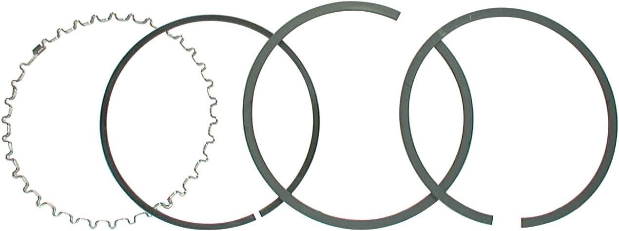 Perfect Circle 40564CP.060 Moly Piston Ring Set