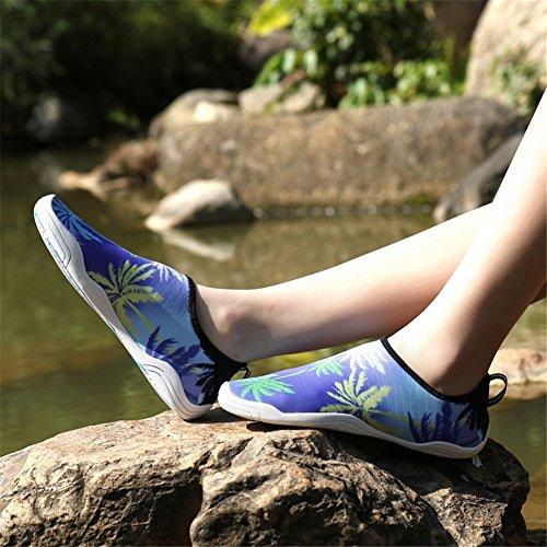 Sport de Et Confortable Homme D'Eau BETY Femme Chaussures Yq4xqT0