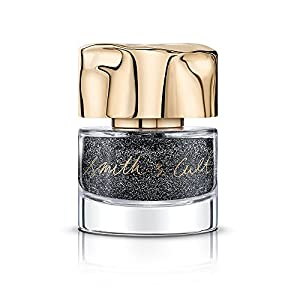 Smith & Cult Nail Polish, Glitters