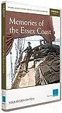 Memories of The Essex Coast [DVD]