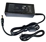 UpBright 19V 2.1A 40W AC/DC Adapter Compatible with