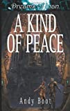 A Kind of Peace, Andy Boot, 1905437021