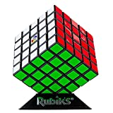 Rubik's Cube 5x5 in Hex Pkg