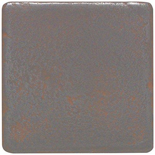 Dal-Tile 441P-CM02 Castle Metals Tile,, 4