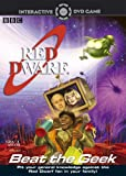 Red Dwarf - Beat The Geek [Import anglais]