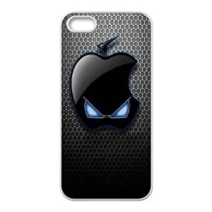 Apple iPhone 5 5s Cell Phone Case White Xxlwh