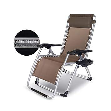 Sillas Plegables, sillones, sillas de Playa, sillones ...