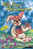 img - for Billy Bunny's Adventure (Billy Bunny's Adventures) book / textbook / text book