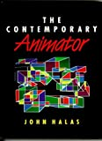 The Contemporary Animator