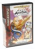 Avatar Starter Deck