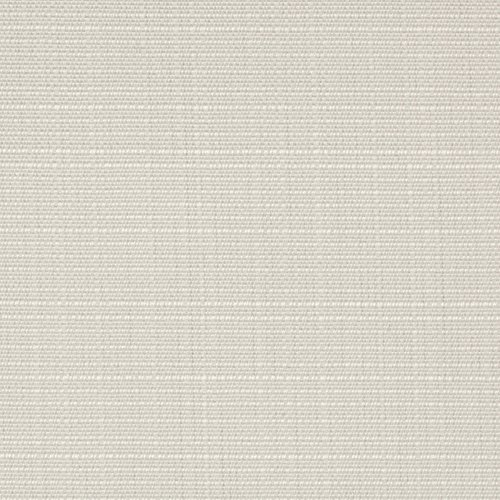 Sunbrella Linen Natural Outdoor Canvas Fabric by The Yard,