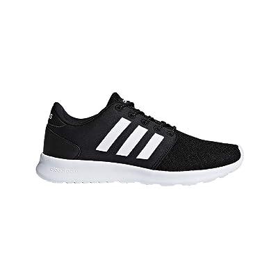adidas Women's Cloudfoam Qt Racer Sneaker | Shoes