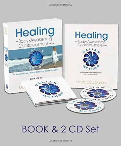 Healing the Body & Awakening Consciousness With the Dalian ...
