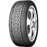 Lionhart LH-FIVE Performance Radial Tire - 285/35R18 101W